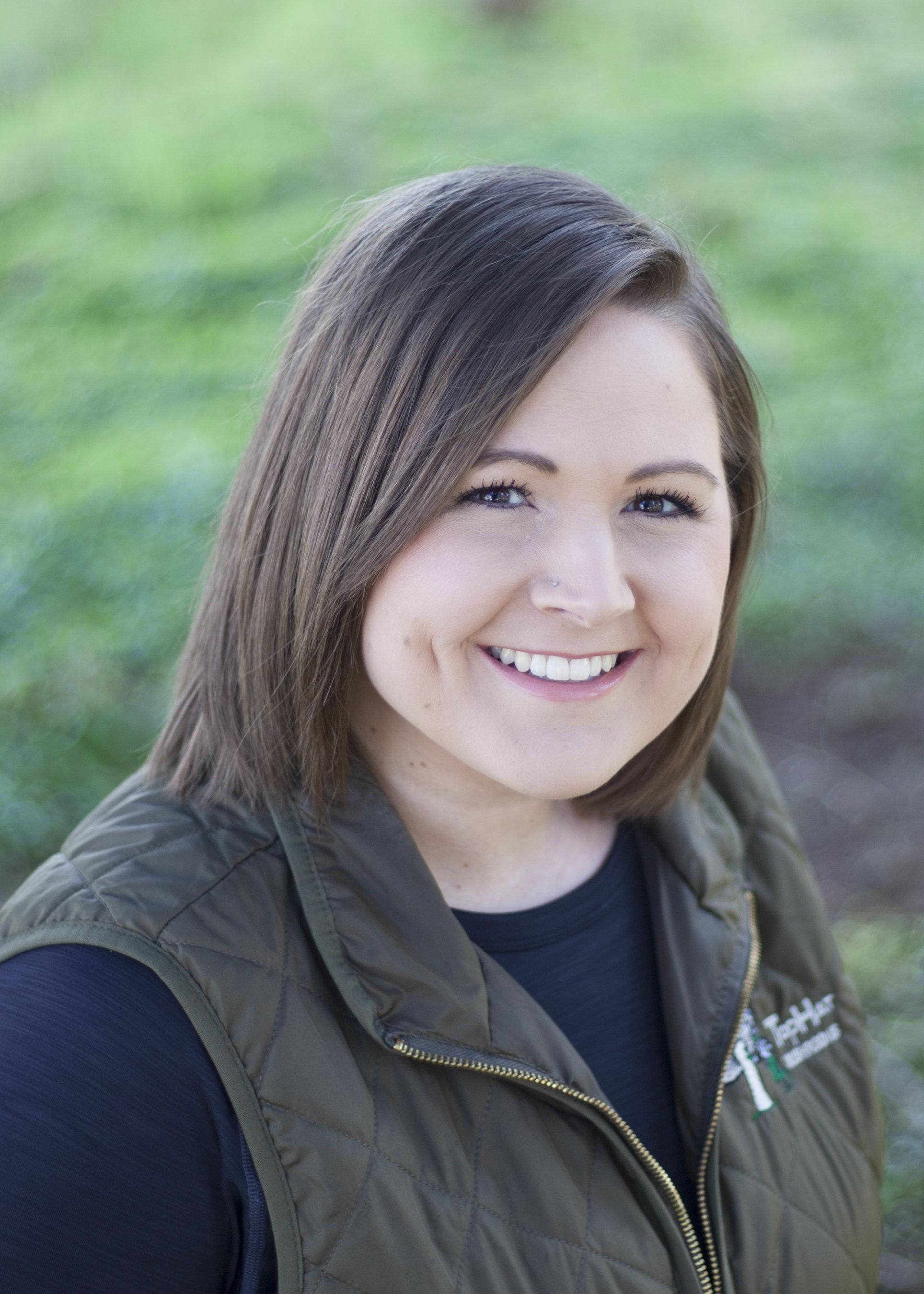 Katie Ortiz